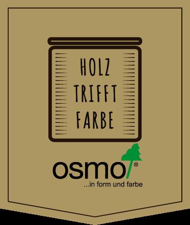 homepage-schild